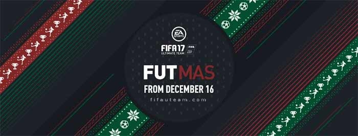 FIFA 17 FUTMAS Offers Guide