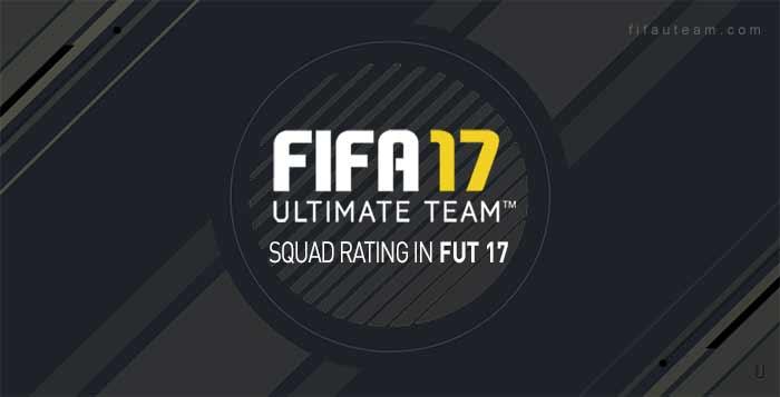 matchmaking rating forklaret