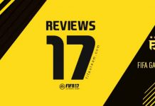 FIFA Gamers Pub Review - FIFA 17 Player Prices Website & More