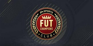 FUT Champions Club Guide for FIFA 17 Ultimate Team