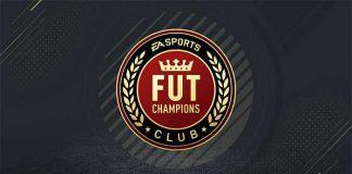 FUT Champions Club Guide for FIFA 17 Ultimate Team