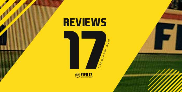 FUT Facts Review – Where FIFA Handicap Ends