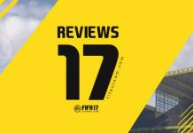 FUT Watch Review – Pack Opening, Draft and SBC Simulators
