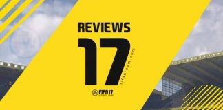FUT Watch Review – Pack Opening, Draft and SBC Simulators