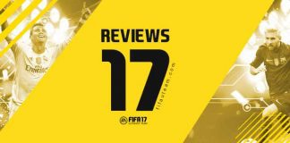 FUT Exchange Review - Buy and Sell FIFA Coins