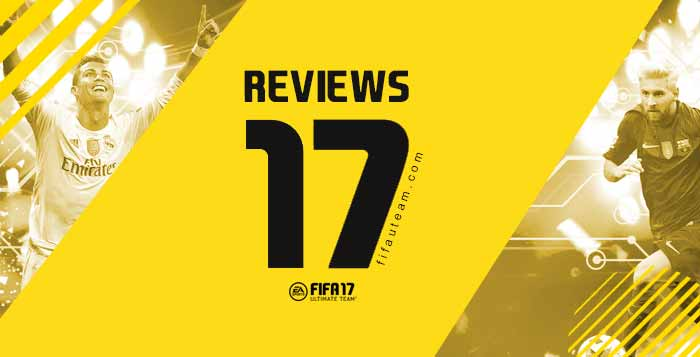 FUT Exchange Review – Buy and Sell FIFA Coins
