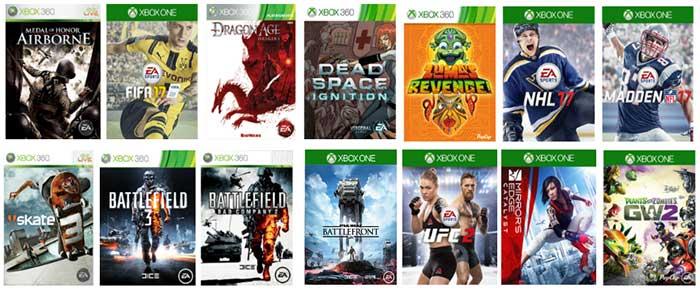 Guia do EA Access para FIFA 18 Ultimate Team