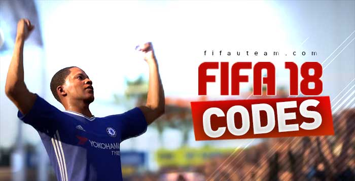 How to Redeem your Prepaid FIFA 18 Code for Playstation, XBox and PC