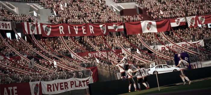 Guia de Celebrações para FIFA 18