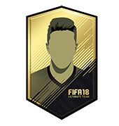 Guia de Daily Gifts para FIFA 18 Ultimate Team