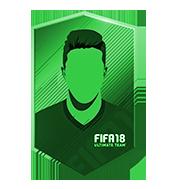 Todos os Pacotes de FIFA 18 Ultimate Team