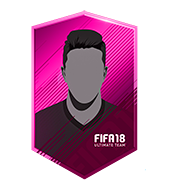 All the FIFA 19 Packs for Ultimate Team