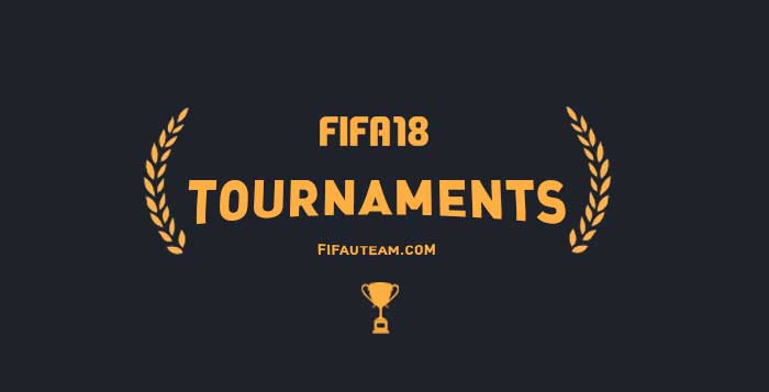 fifa 17 fut how to play online tournament