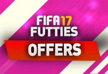 FIFA 17 FUTTIES Offers Guide