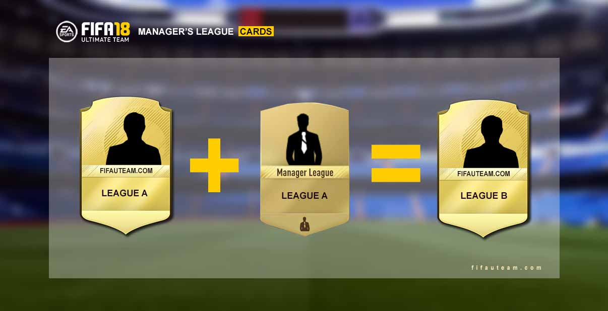 FIFA 18 Consumables Cards Guide for FIFA 18 Ultimate Team