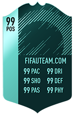 FIFA 18 Pro Players Cards Guide