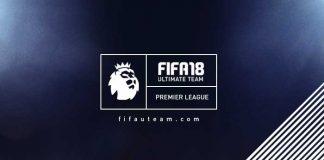 FIFA 18 Premier League Squad Guide