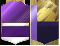 Guia de Cartas POTM/POTY de FIFA 18 Ultimate Team