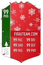 FIFA 18 Players Cards Guide - FUTMas Cards