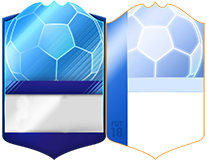 FIFA 18 Team of the Tournament Cards Guide
