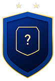 FIFA 18 Basic Squad Building Challenges Guide - Rewards and Details