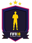 FIFA 18 Cyber Monday Offers Guide
