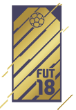 FIFA 18 Black Friday Offers Guide