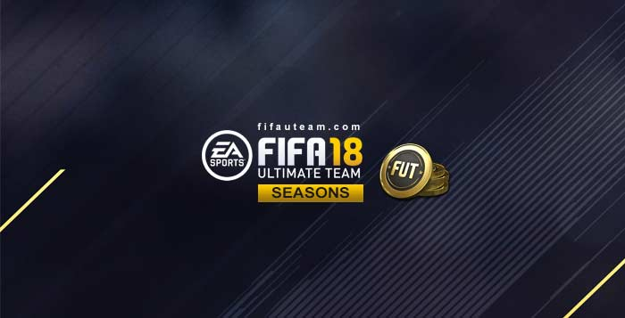 Fifa 14 division prizes to win