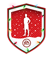 FIFA 18 FUTMas Offers Guide