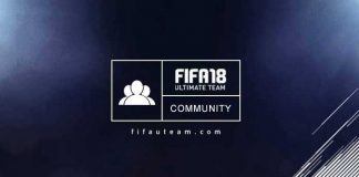 The Best FIFA 18 Squads Suggested by the FIFA Community