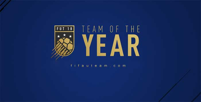 Image result for toty fifa 19