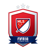 FIFA 18 League SBC Guide - Rewards and Details