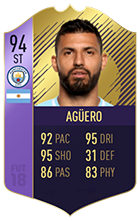 FIFA 18 Premier League POTM SBC Guide - Rewards & Details