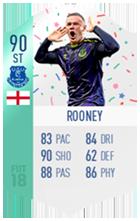 FIFA 18 FUT Birthday Offers Guide