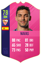 Guia dos Swap Deals para FIFA 18 Ultimate Team