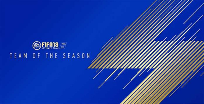 FIFA 18 TOTS Offers Guide