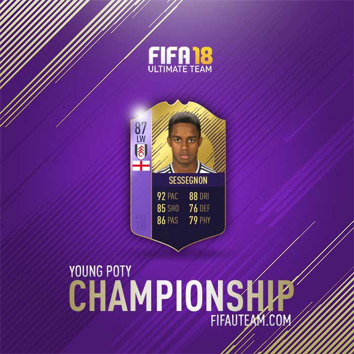 Lista Completa das Cartas Award Winner de FIFA 18 Ultimate Team