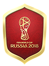 Premiação do FIFA 18 Ultimate Team World Cup