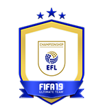 FIFA 19 League SBC Guide  - Rewards and Details