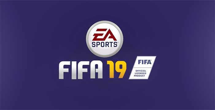 FIFA 19 Login Verification, Security Question and Banned Accounts