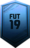Sobres del Ultimate Team de FIFA 19
