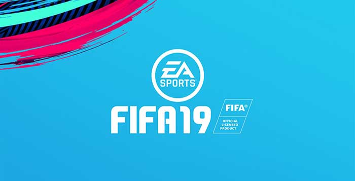 Complete List of FIFA 19 Maintenance Times