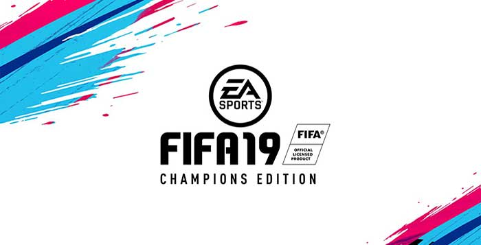 FIFA 19 Carryover Transfer Guide for FIFA Ultimate Team