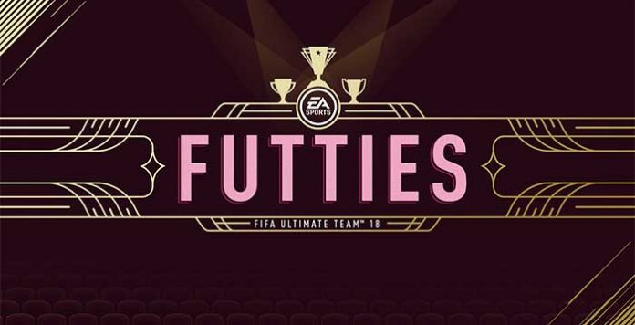 FIFA 18 FUTTIES Offers Guide