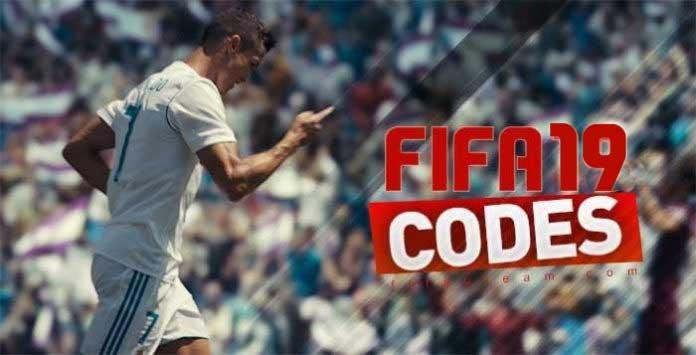 activate redeem code ps4