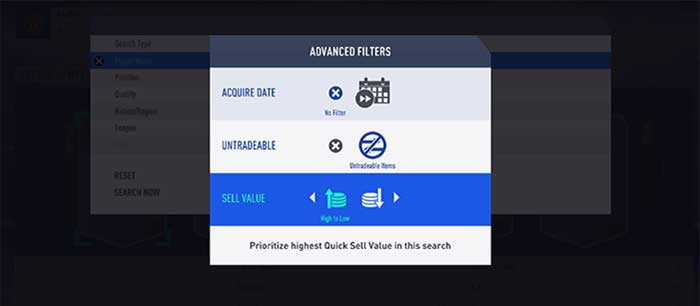 FIFA 19 Companion App Guide for iOS, Android