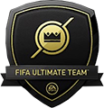 How to Qualify for the FIFA 20 Weekend League?