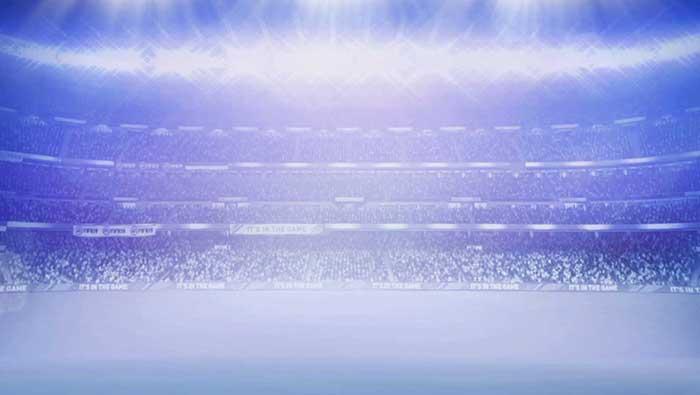 FIFA 19 Web App Troubleshooting
