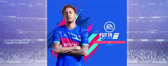 FIFA 19 Web App Troubleshooting Guide for the Most Common Issues