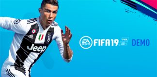 FIFA 19 Demo Community First Impressions